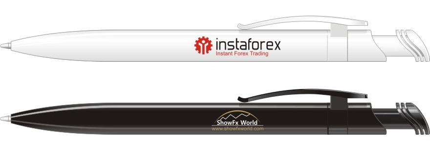 Pildspalva - Pildspalvu apdruka