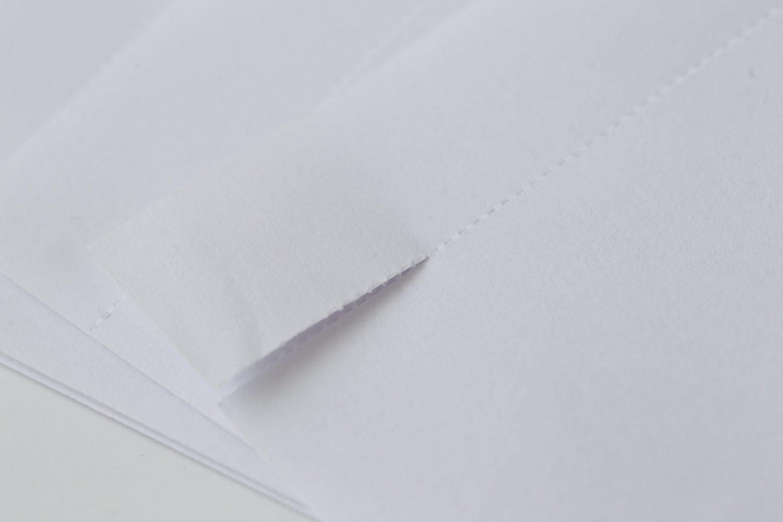 Perforācija - papīra perforācijas pakalpojumi