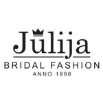 "Bridal fashion ""Jūlija"""