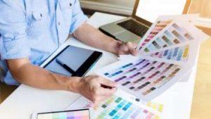 переноса печатной краски